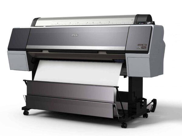 epson surecolor sc p8000sp 1 600x450 - EPSON SureColor SC-P8000 STD Spectro