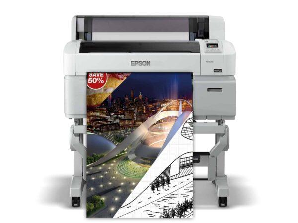 epson surecolor sc t3200 2 600x450 - EPSON SureColor SC-T3200