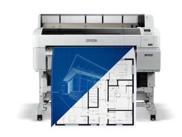 epson surecolor sc t5200 1 600x450 - EPSON SureColor SC-T5200