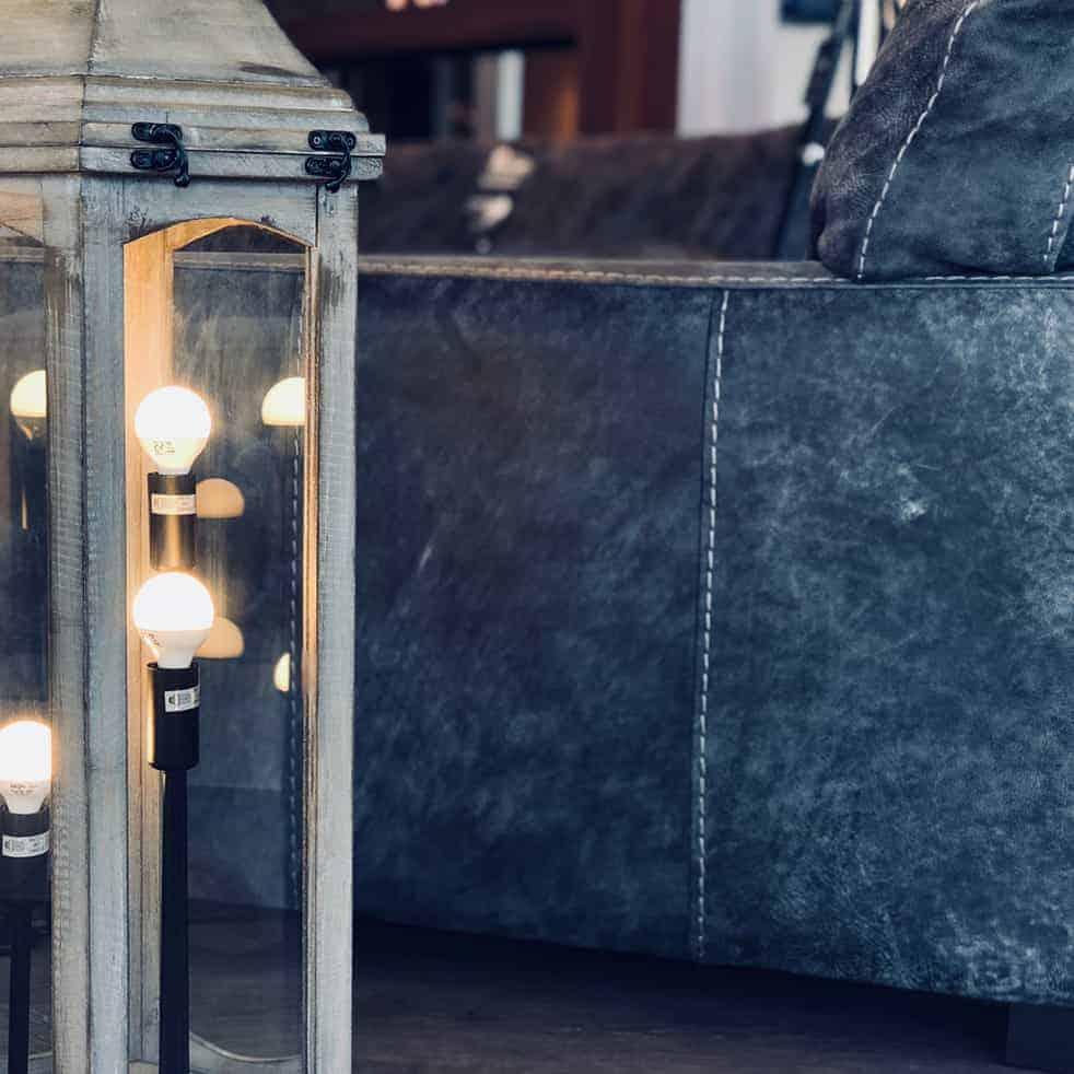beispie ecotex couch 982x982 - Kunstleder bedrucken mit der Epson Surecolor S-Serie