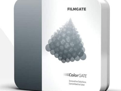 colorgate filmgate10 boxed 400x300 - ColorGATE Filmgate 10