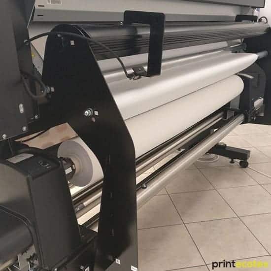 ecotex kunstelederdruck - Kunstlederdruck printecotex