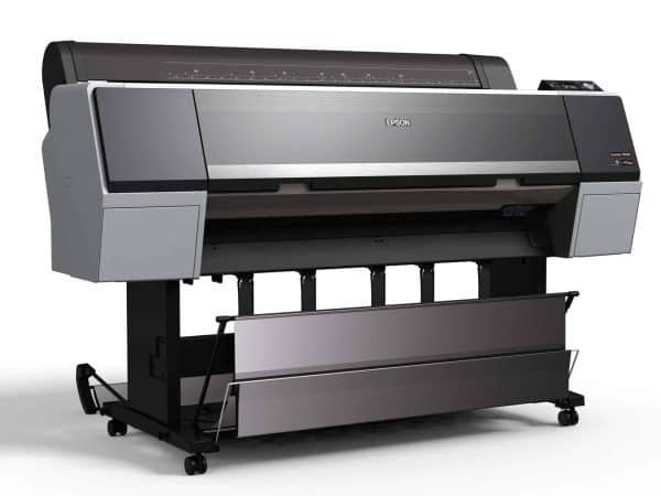epson surecolor sc p9000 vio 2 600x450 - EPSON SureColor SC-P9000 Vio