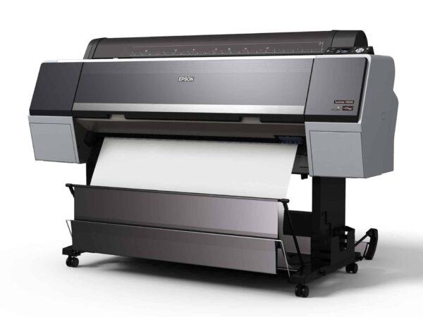 epson surecolor sc p9000std 1 600x450 - EPSON SureColor SC-P9000 STD