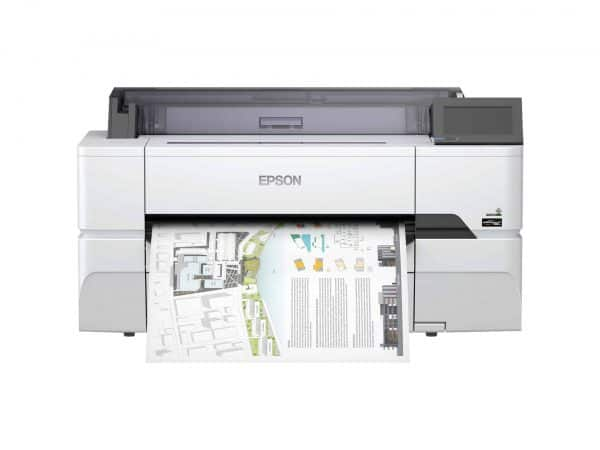 epson surecolor sc t3400n 0 600x450 - EPSON SureColor SC-T3400N