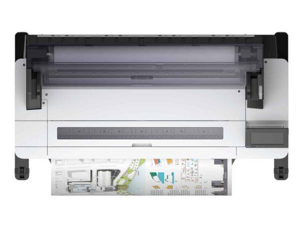 epson surecolor sc t5400 2 600x450 - EPSON SureColor SC-T5400