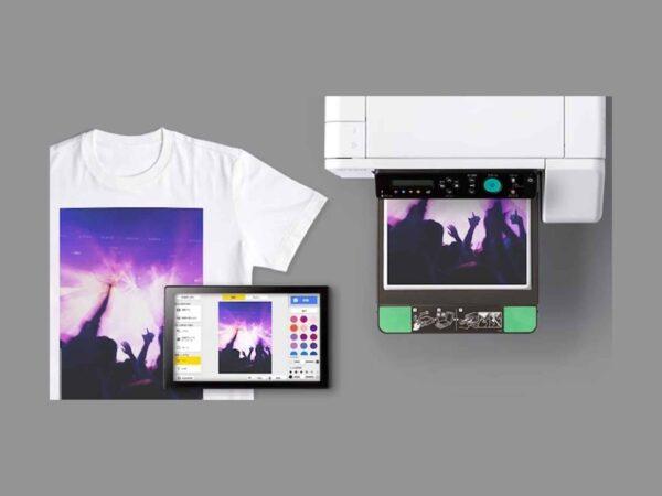 ricoh ri100 machines plus dtg printer 600x450 - RICOH Ri 100, CMYK (4C)