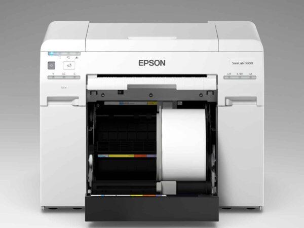 epson surelab sl d800 front 1920x1440 600x450 - EPSON SureLab SL-D800