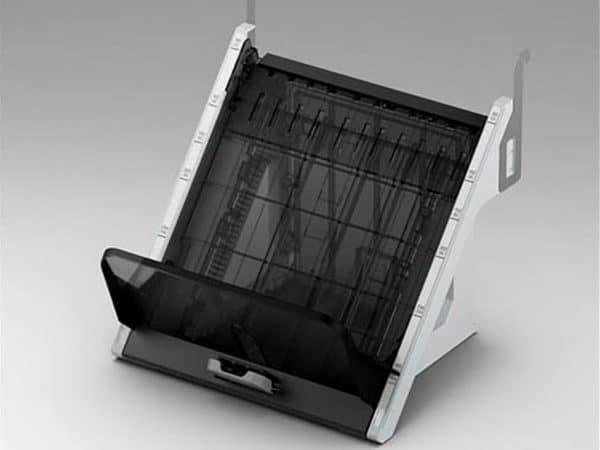 epson surelab sl d800 rigid tray 1920x1440 600x450 - EPSON SureLab SL-D800