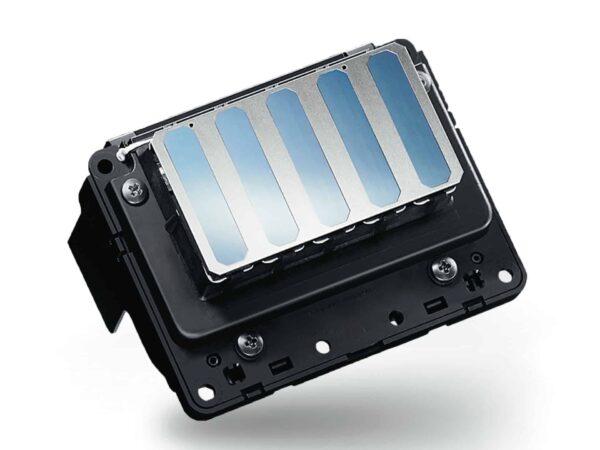 EPSON SureColor SC F9300 HDK inkl EdgePrint 2