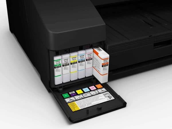 EPSON SureColor SC P5000 Vio Spectro 1