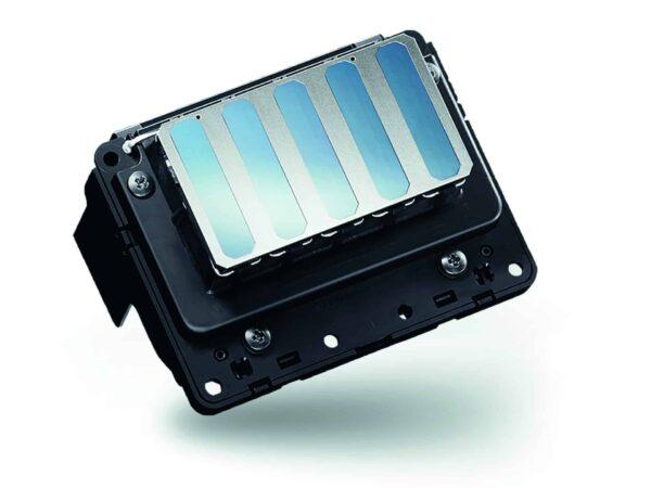 EPSON SureColor SC S40600 3