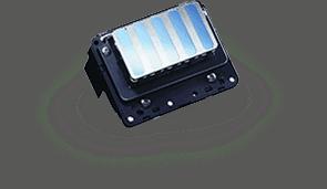 Epson PrecisionCore Druckkopf