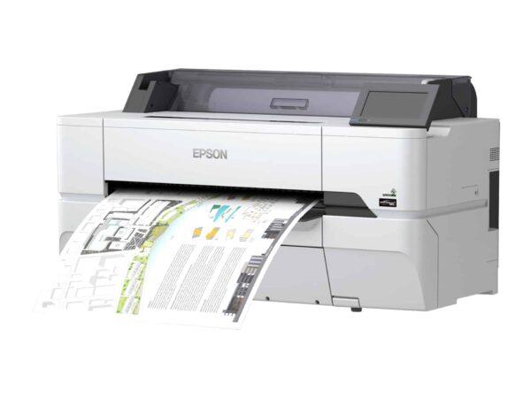 epson surecolor sc t3400n 1
