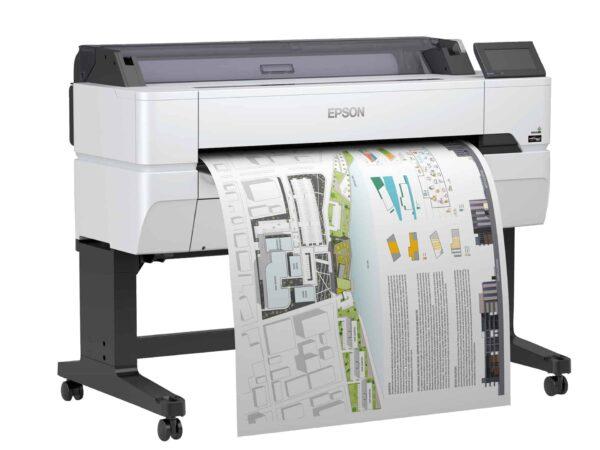 epson surecolor sc t5400 1