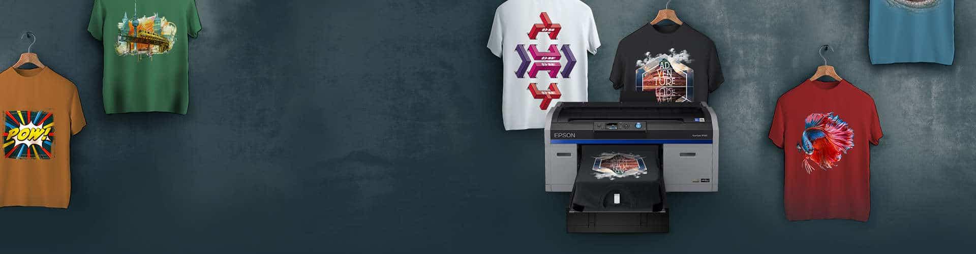 Lifestyle DTG Tshirt Druck 2 1920x500