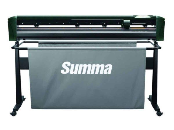 SummaCut D120RL 1200x900