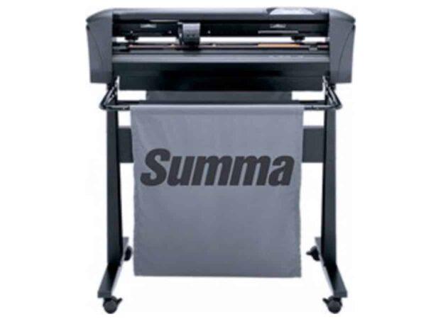 SummaCut D60 1200x900