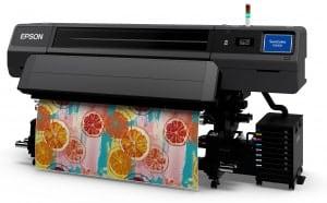 Epson Surecolor SC-R5000 R5000L News2 4x3.jpg
