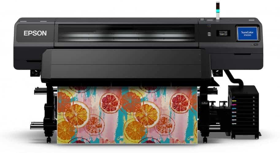 Epson Surecolor SC-R5000 R5000L News3 4x3.jpg