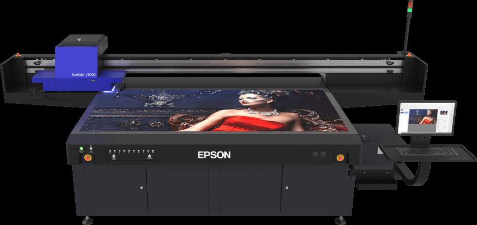Epson Surecolor SC-V7000 News 4x3 2