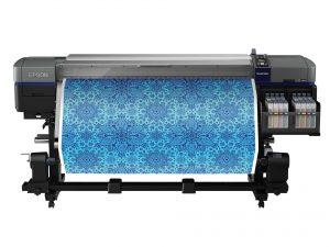 EPSON SureColor SC-F9300 (HDK)