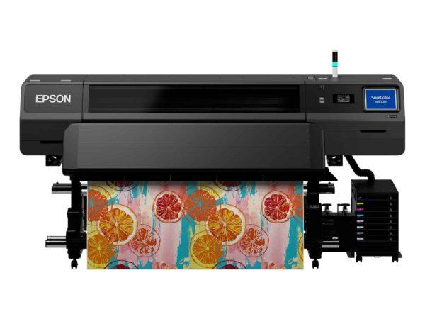 EPSON SureColor SC R5000