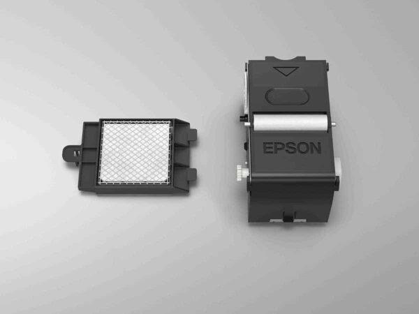 Epson Maintenance Kit SC-F Serie C13S210051