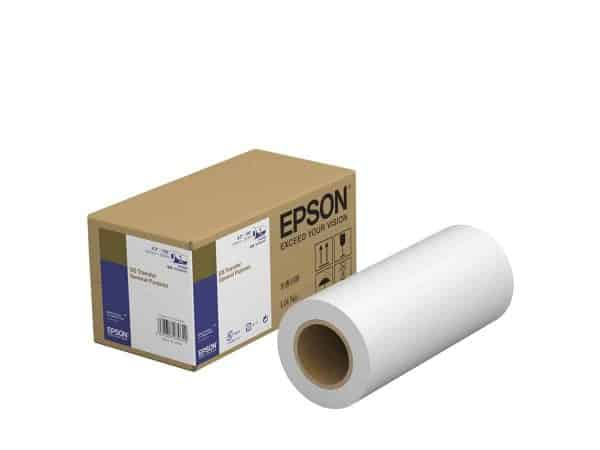 Epson Medien DS Transfer General Purpose A4 Roll -C13S400082