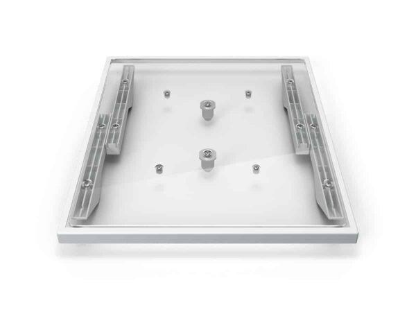 Epson Medium Platen SureColor SC-F2000 F2100 C12C933931