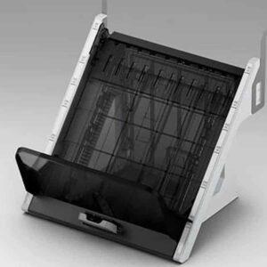 Epson Rigid Print Tray SureLab SL-D700 D800 -C12C934781