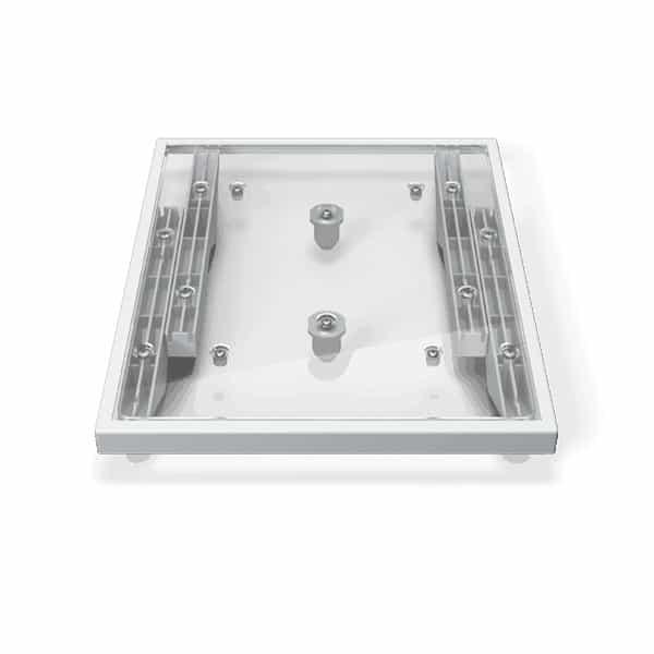 Epson Small Platen SC F2100