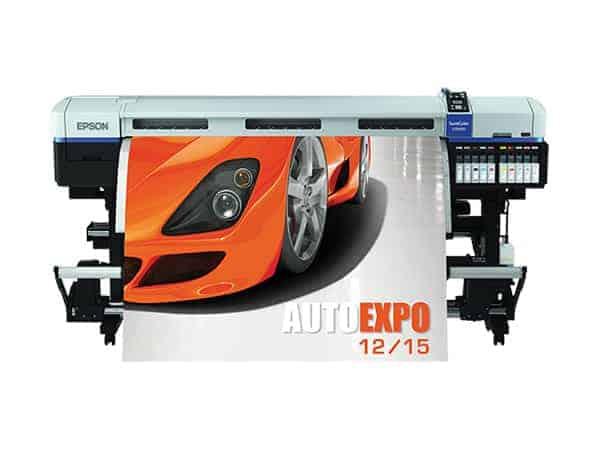 Epson SureColor SC-S70600-600x450-1