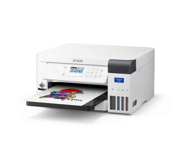 Epson Surecolor SC-F100 News1 4x3