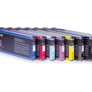 Epson Tinte Stylus Pro 220 C13T544x00