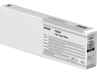 EpsonTintelightlightblackCT