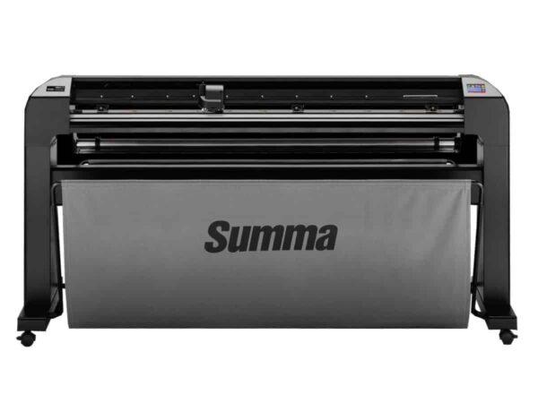 Summa SClass2 160T 1200x900