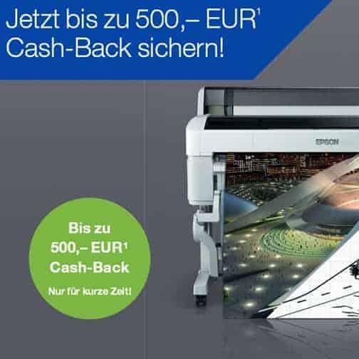 cashbackepsonsctserie