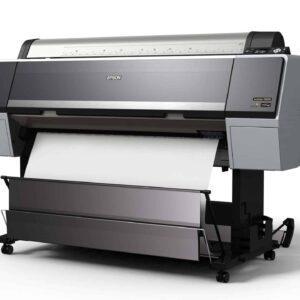 epson surecolor sc p8000sp 1