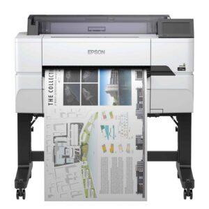 epson surecolor sc t3400 0