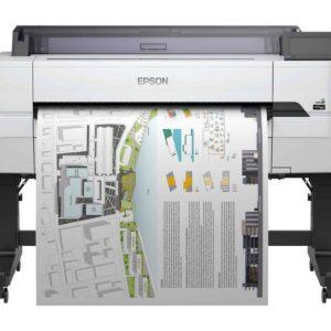 epson surecolor sc t5400 0