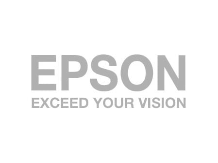 placeholder-epson-grey