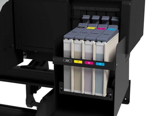 EPSON SureColor SC F7200 HDK inkl Edge Print 2