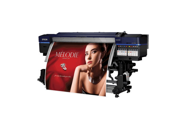 a003 productpicture hires en int surecolor sc s80600