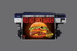 a005 productpicture hires en int surecolor sc s40600 1 1024x682
