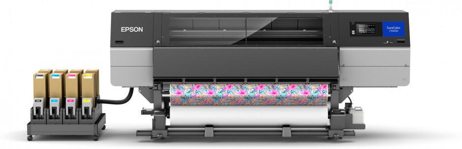 Epson SureColor SC-F10000 News 900x300