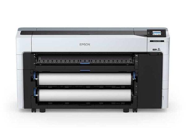 Epson SureColor SC P8500D 1 Front 44D P800x600