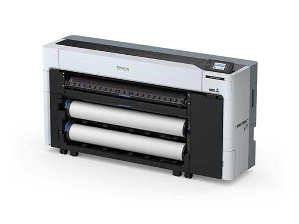 Epson SureColor SC P8500D 1 Left 44D P800x600